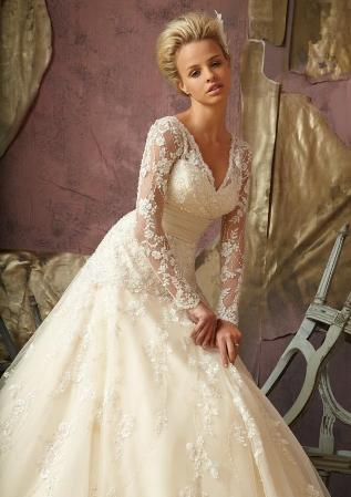 How much should you pay for your wedding dress wedding for How much do mori lee wedding dresses cost