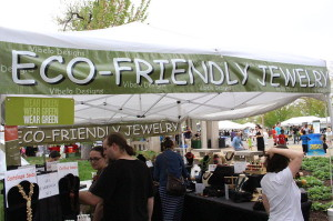 Eco-Friendly_booth_at_the_Earth_Day_Festival