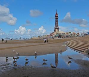 Blackpool_Tower_(1)