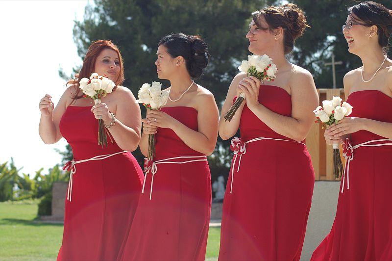 800px-Bridesmaids