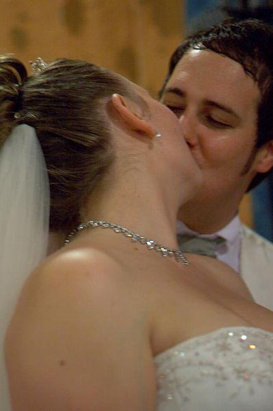 399px-Kiss_the_Bride