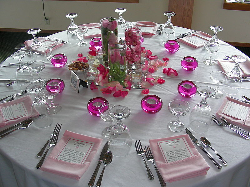 800px-Wedding_Banquet_setting